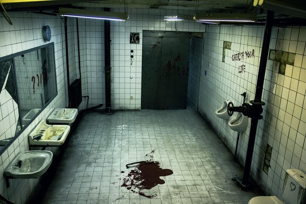 Best Escape Room Experiences