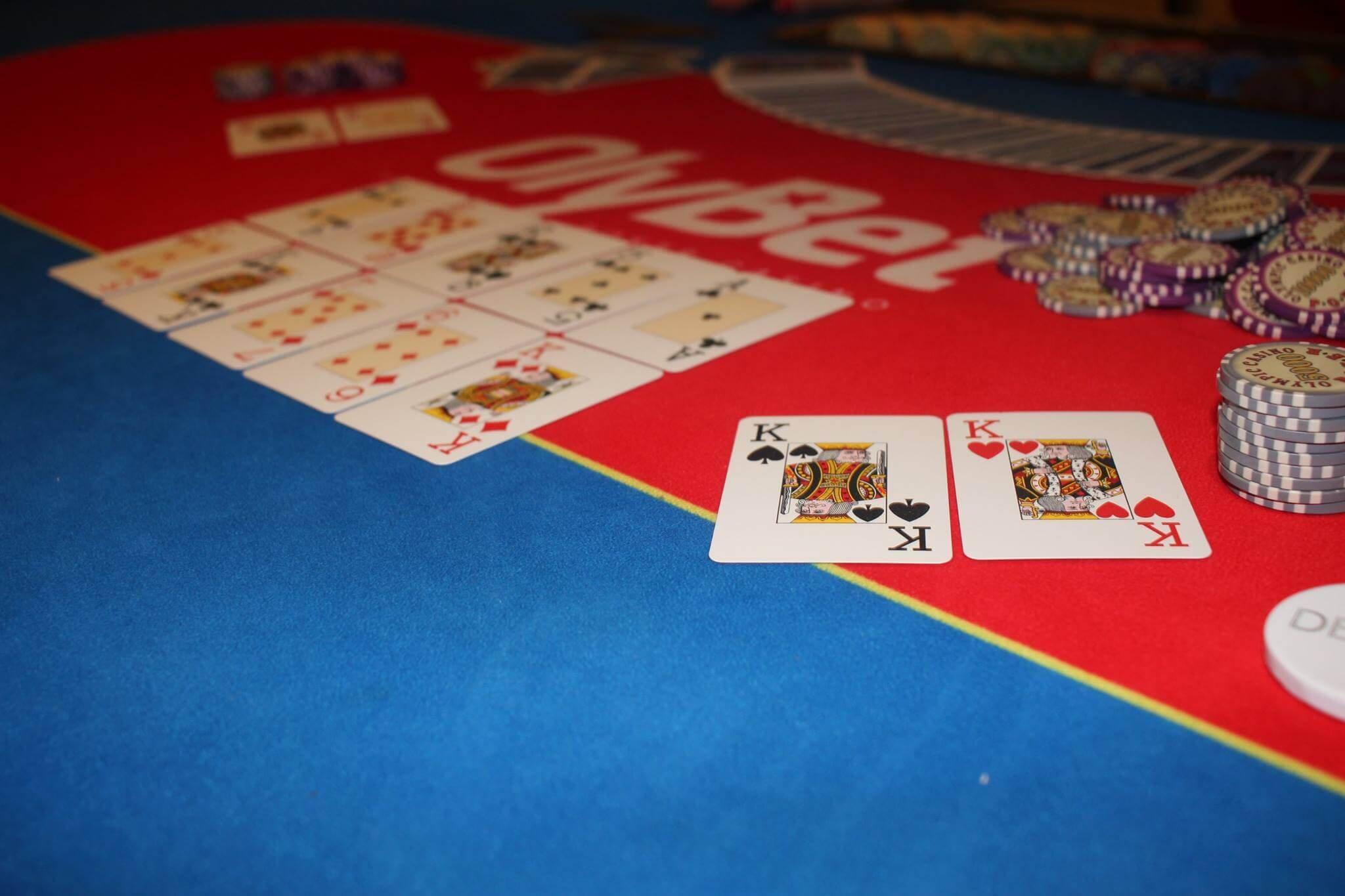 888 poker league south australia