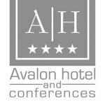 Hotel Avalon & Conferences