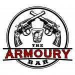 Armoury Bar